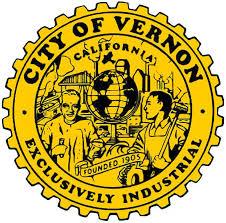 Vernon-California.jpg