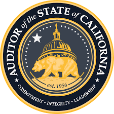 California-State-Auditors-Office.png