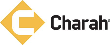 Chara.png