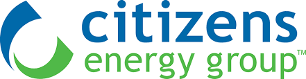 Citizens-Energy-Group.png