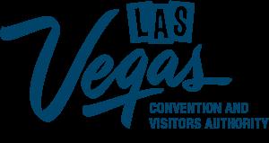 Las-Vegas-Convention-Visitors-Authority.png