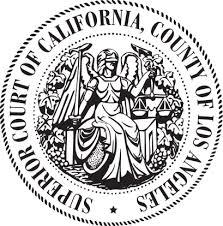 Los-Angeles-Superior-Court.jpg