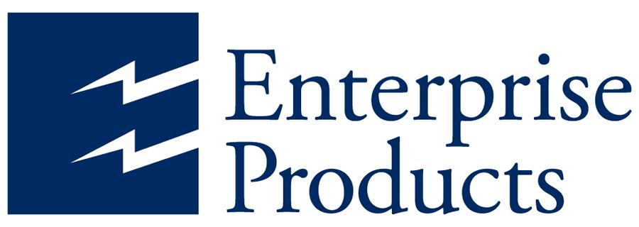 Enterprise-Products.png