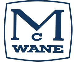 McWane.jpg