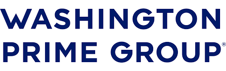 Washington-Prime-Group.png