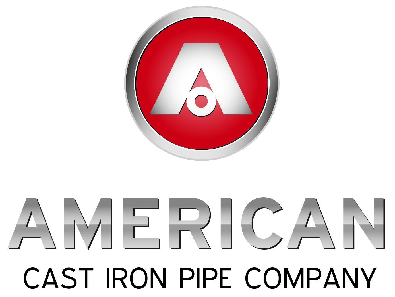 American_CAST-IRON-PIPE-CO.jpg