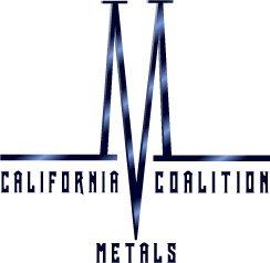 California-Metals-Coalition-CMC.jpg