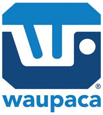 Waupaca_Foundry.png