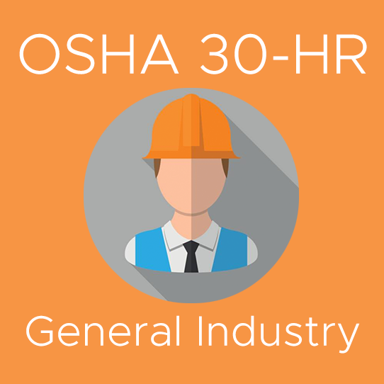 OSHA-30-Hour-General-Industry.png