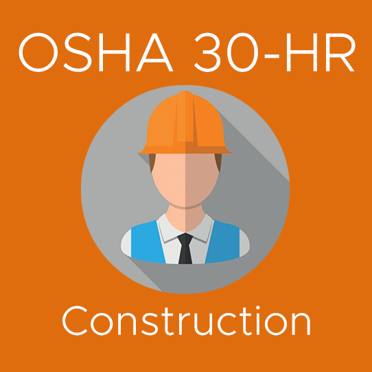 OSHA-30-Hour-Construction.png