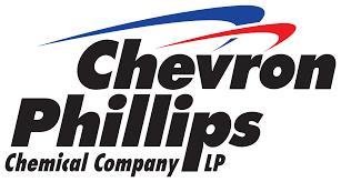 Chevron-Phillips.png