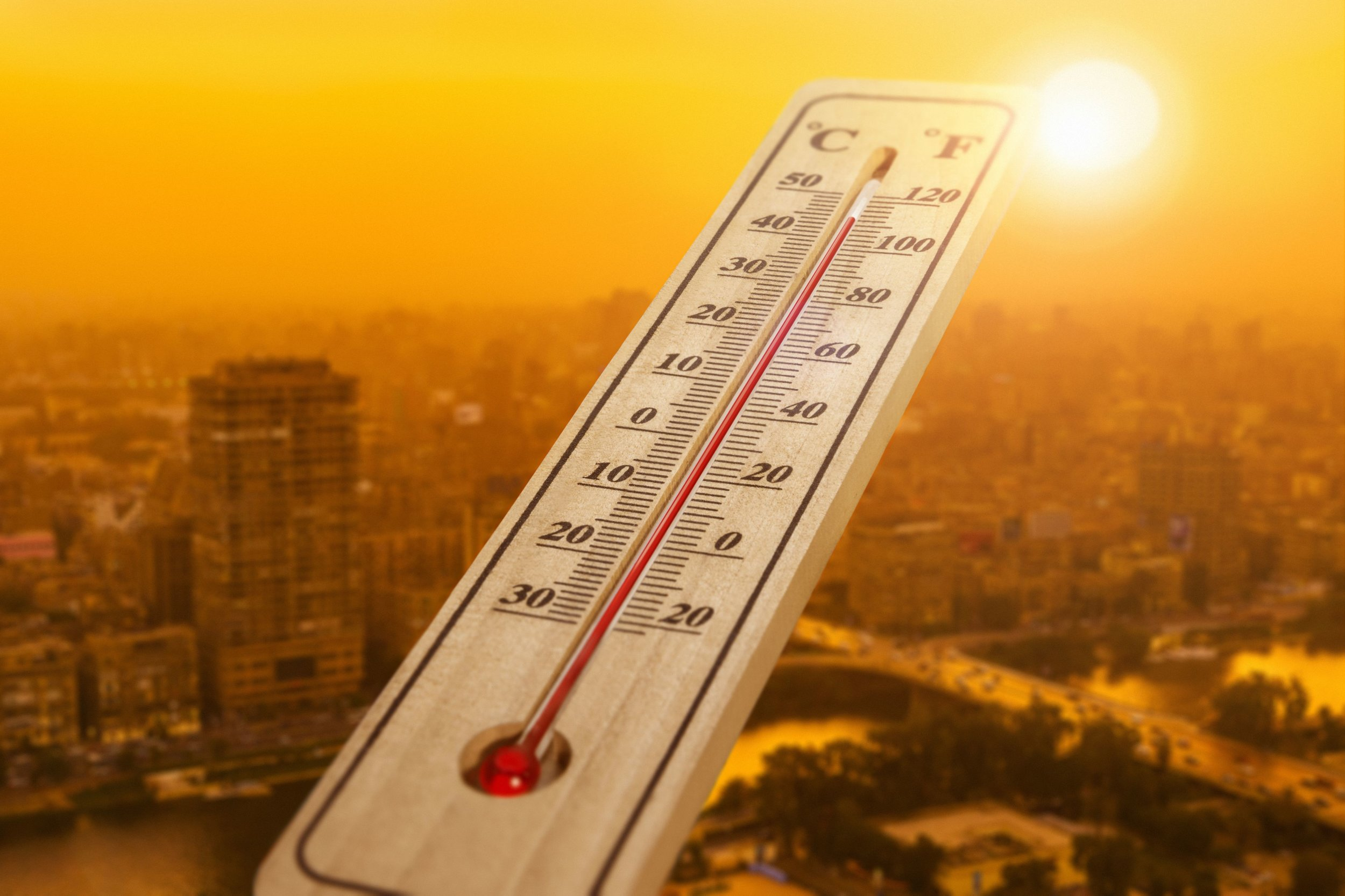 Cal-OSHA-indoor-heat-illness-prevention.jpg