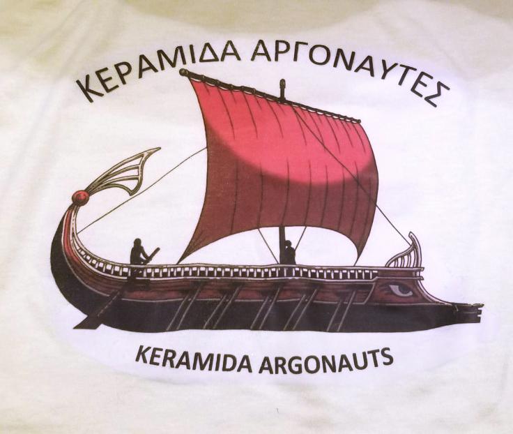 KERAMIDA-Argonauts.jpg