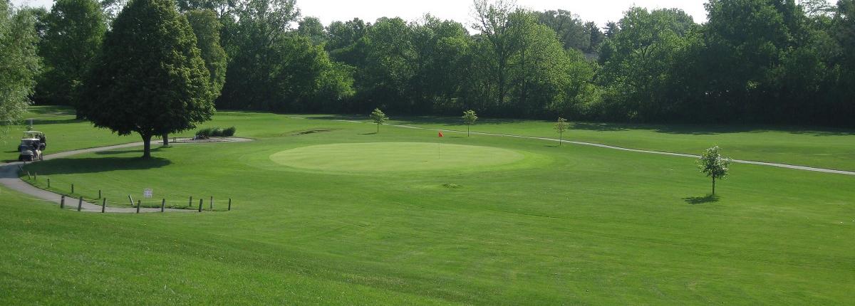 Sarah-Shank-Golf-Course.jpg