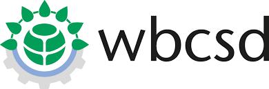 WBCSD.png