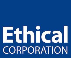 Ethical-Corporation.jpg