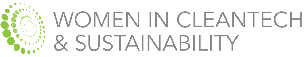 wcs-logo-2019.png