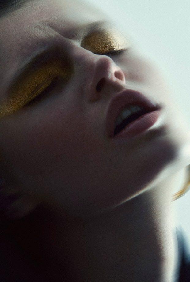 Daria-Korchina-Vogue-Ukraine-Beauty-An-Le-09-620x921.jpg