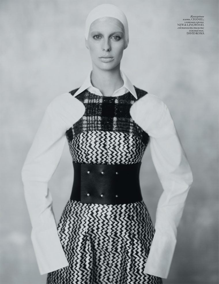 Lili-Sumner-by-Baud-Postma-for-Vogue-Ukraine-September-2016-2-760x984.jpg