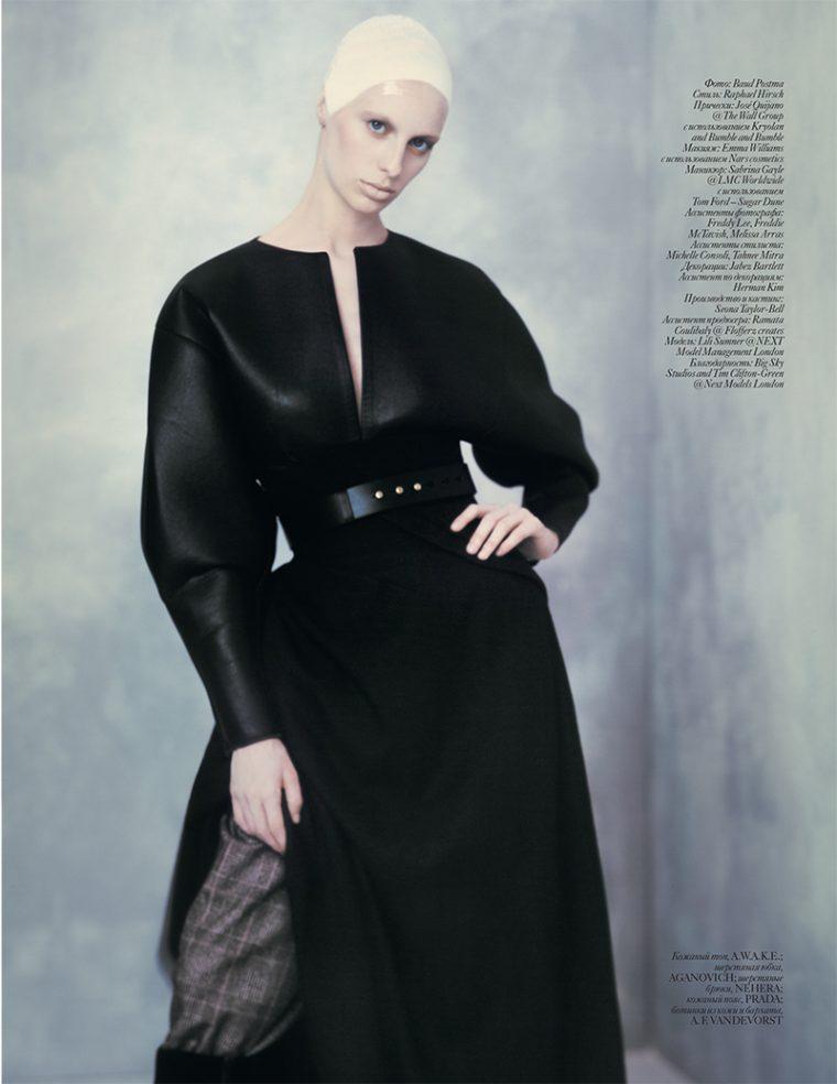 Lili-Sumner-by-Baud-Postma-for-Vogue-Ukraine-September-2016-9-760x984.jpg