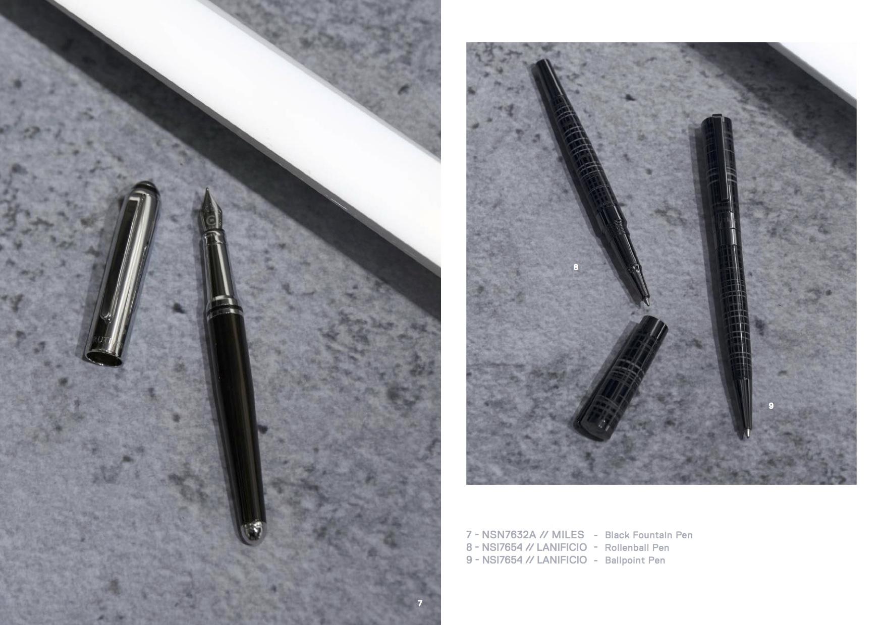 lookbook cerruti - Accessories 17.18- print.compressed14.jpg