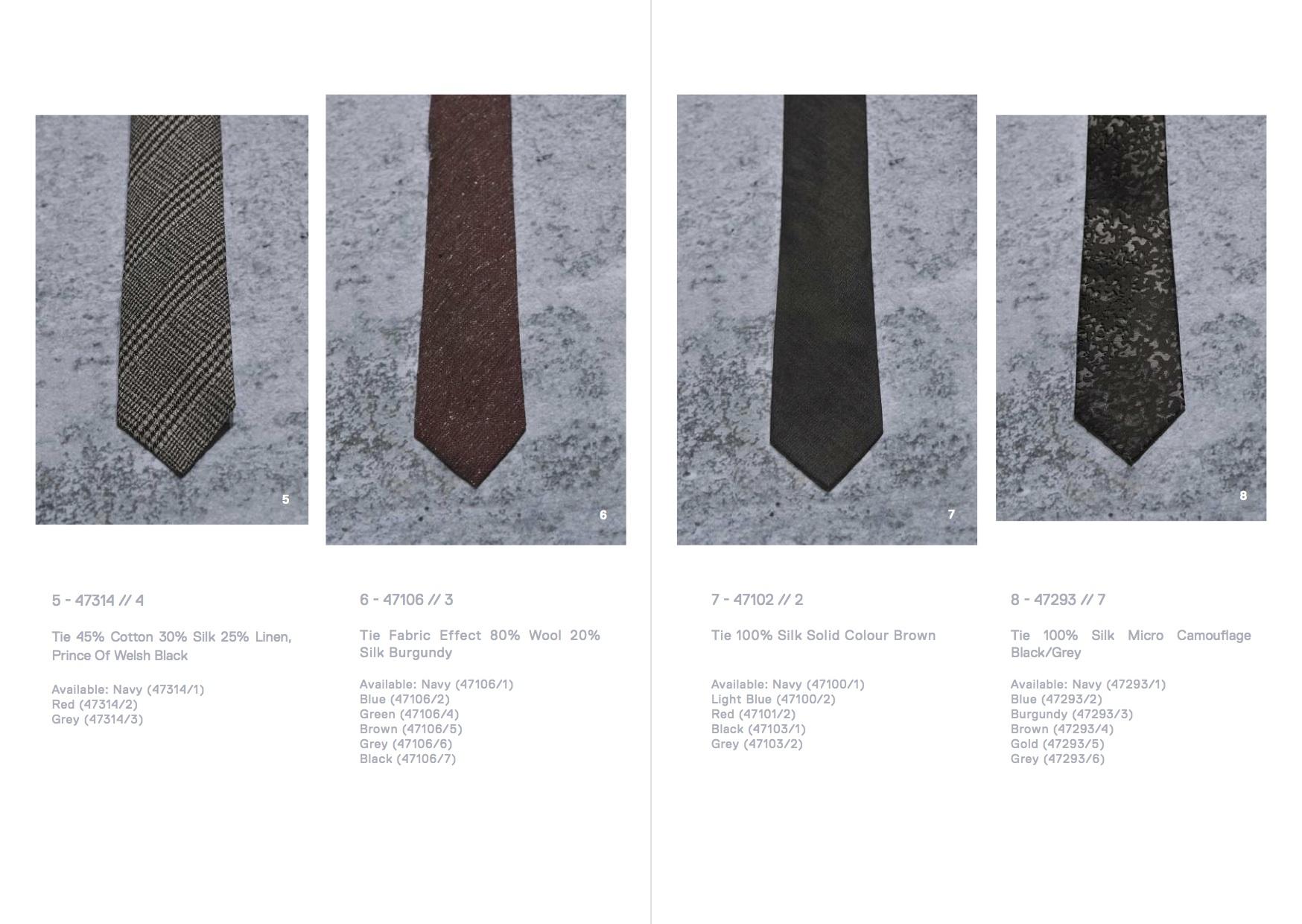 lookbook cerruti - Accessories 17.18- print.compressed16.jpg