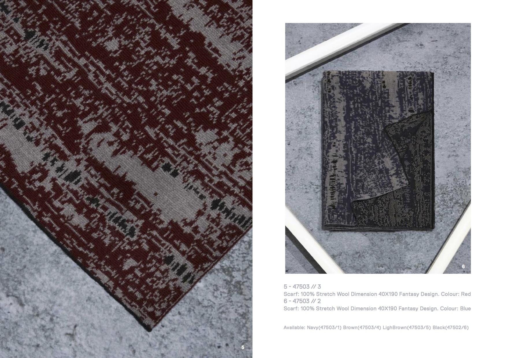 lookbook cerruti - Accessories 17.18- print.compressed18.jpg
