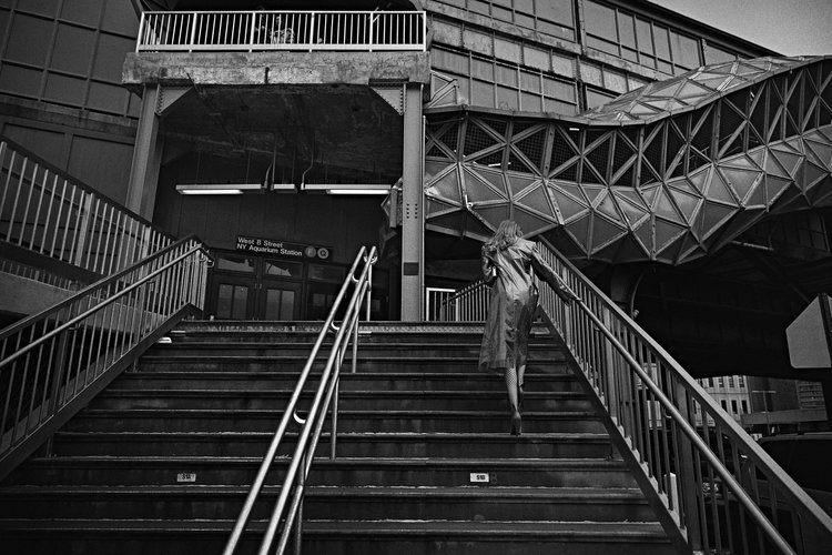 An_Le_Vogue_Portugal_Lindsey_+(1).jpg