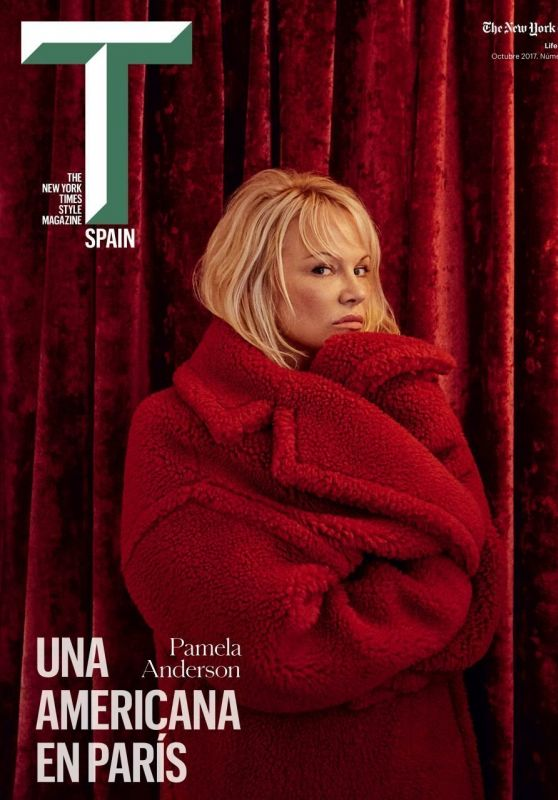 pamela-anderson-t-magazine-spain-october-2017-1_thumbnail.jpg