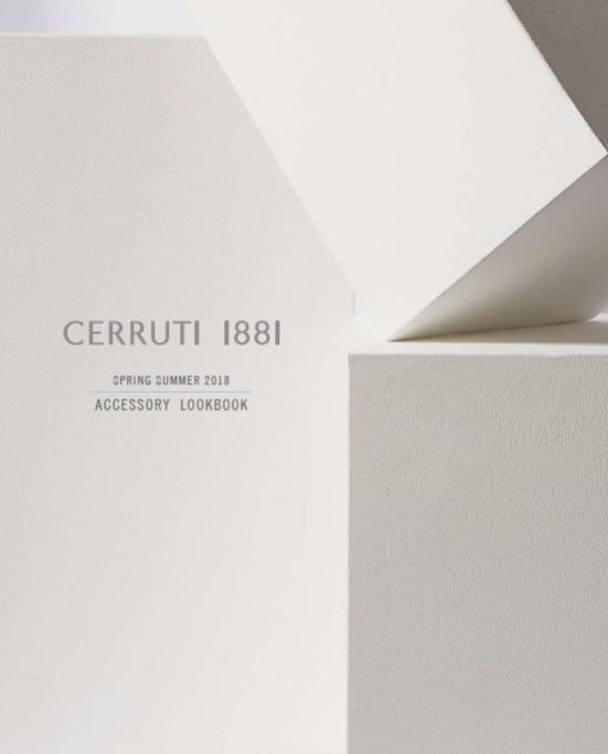 cerruti1.png