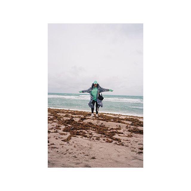 #freedom 🕊 ———————————————————————— #newbegging #happyeaster #live #love #life #openyourmind #peaceandlove #consciousness #origines #neverstop  Pic @matthieu_boutignon
