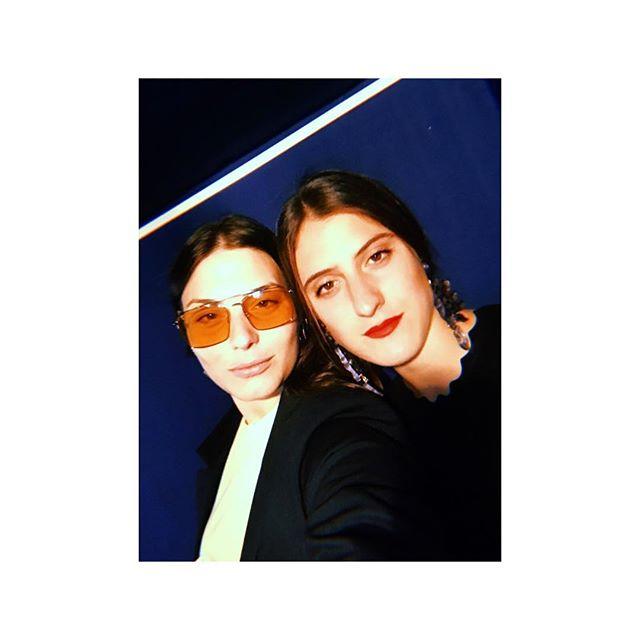 @pitayasoundsystem 🎼🎧🔥 ———————————————————————— #soireeparisienne #music #reunion  #friends #girljustwannahavefun #live #love #life #neverstop #colors #summervibs