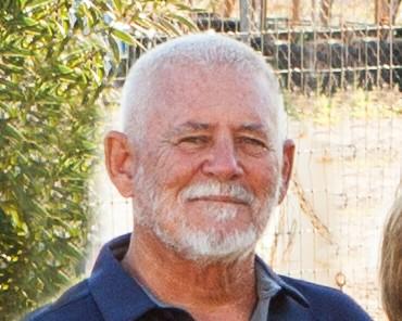 John Herbert  State Instructor