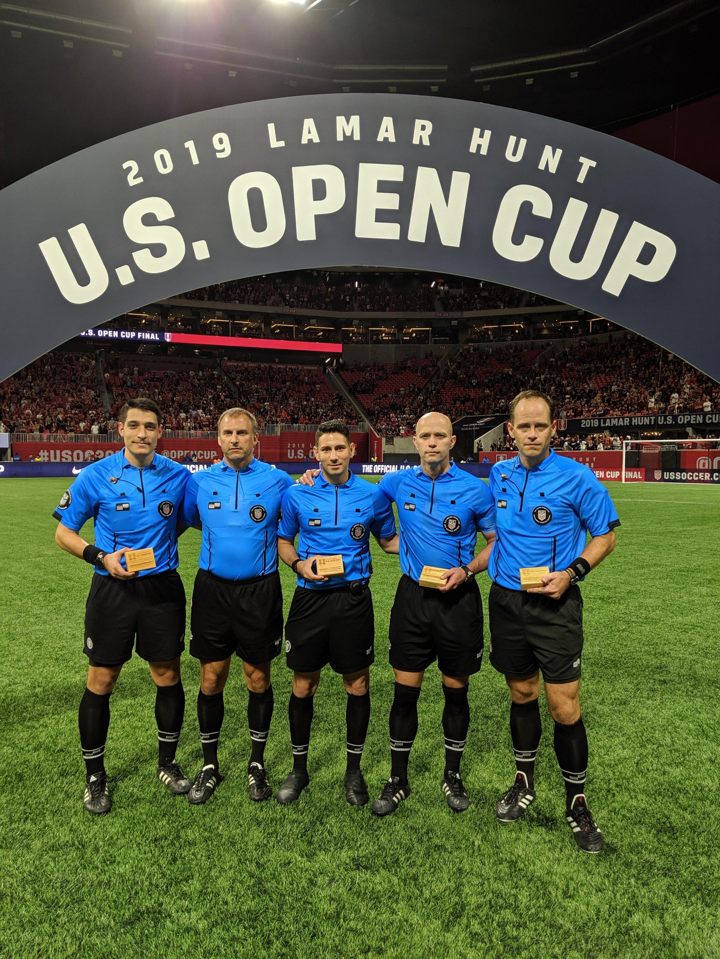 Open Cup Final.jpg