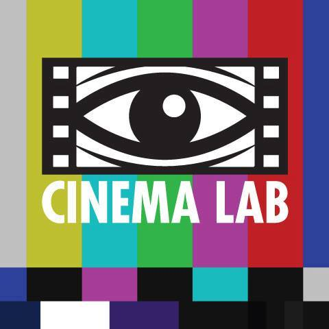 Grand Rapids Television Studios will screen the winning Challenge film to open their March  Cinema Lab  event. To learn more about Cinema Lab, check out their next event on January 25.