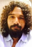 Jitendra Rai