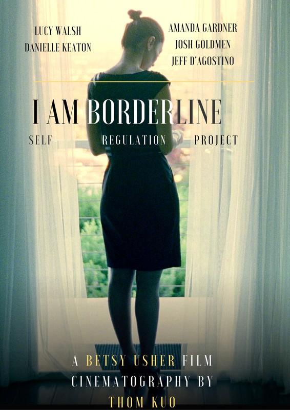 I_AM_Borderline.jpg