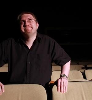 Joshua Courtade, The Joy | Film Block C