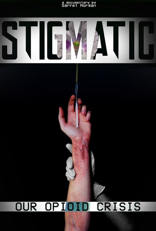 Stigmatic_Poster1_comp.jpg