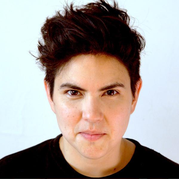 Mary Angélica Molina