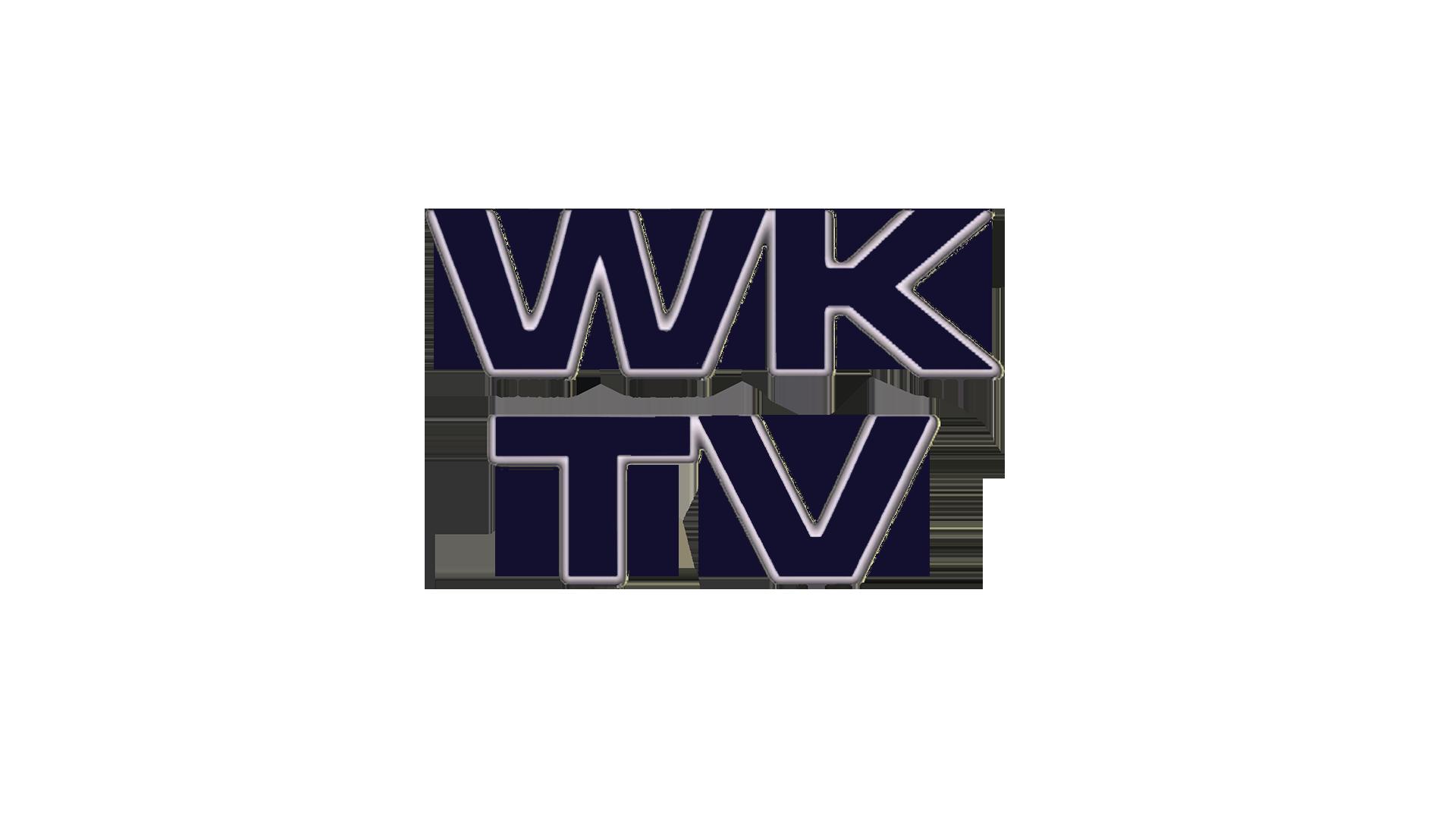 logo rebuild 2017.png