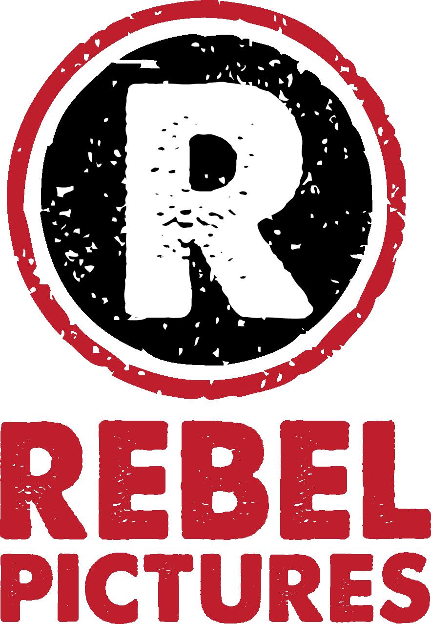 RP logo.png
