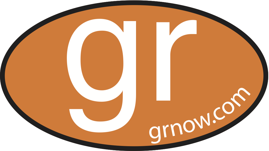 GR Now logo.png