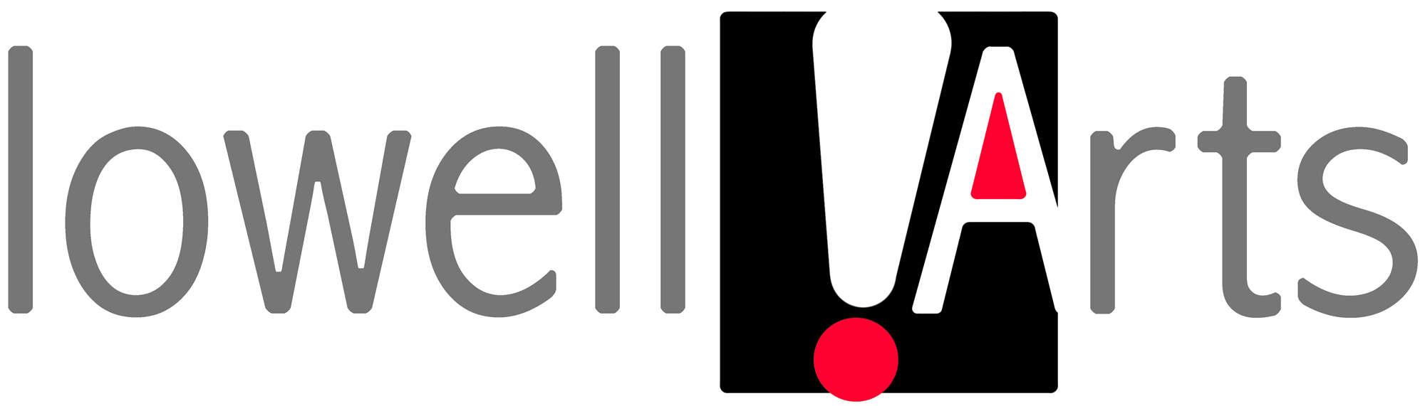 LowellArts logo-smaller.jpg