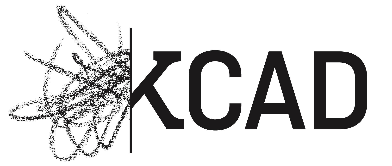 KCAD logo.jpg