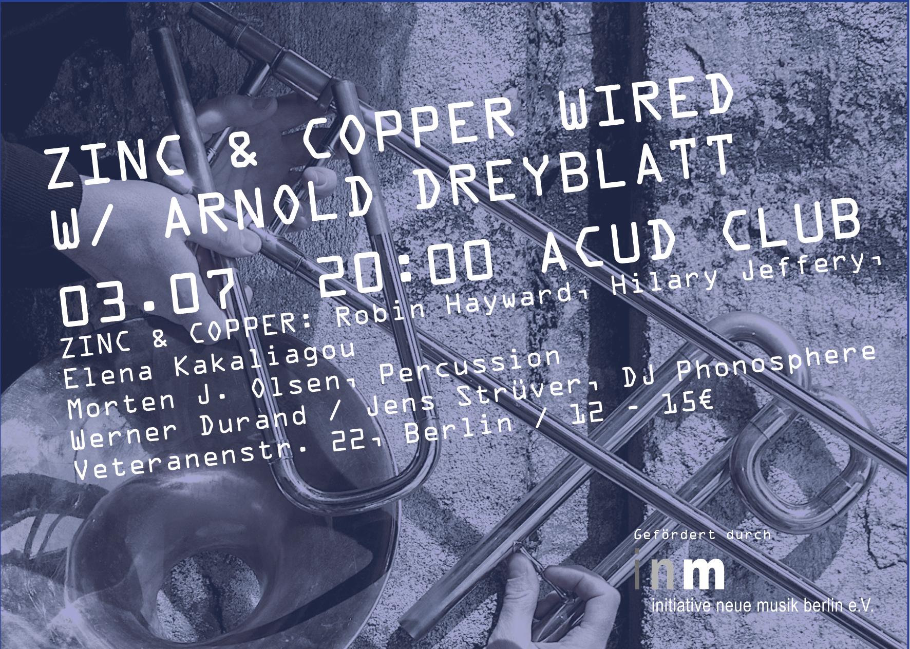 Zinc & Copper.jpg