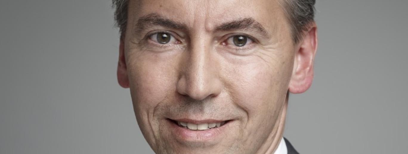Dr. Ralf Graessler - Veda GmbH