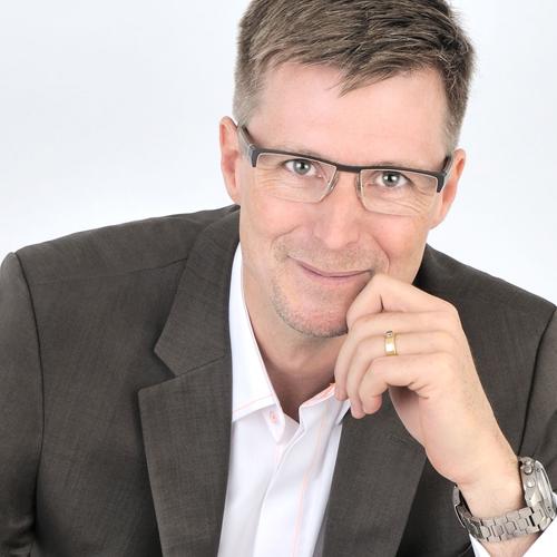Harald Schirmer, Continental AG