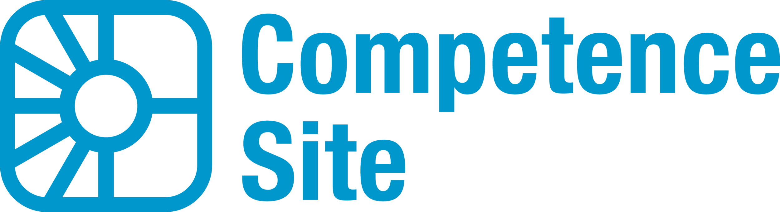 01-Competence Site-Logo-20160127-RZ-300-als Pfad ohne Rand.png