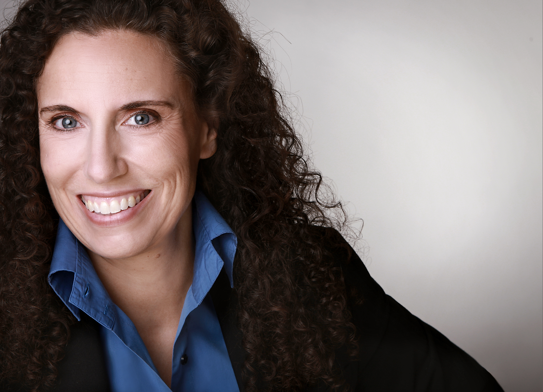 Dr. Sabine Remdisch, Leadership Garage Stanford